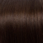 Ombre #02 Mocha Brown #10 Dark Blonde