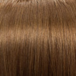 #04 Light Choc Brown