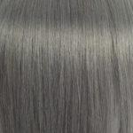 #1002 Dark Silver
