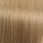 #14 Caramel Blonde