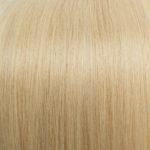 #16 Medium Blonde