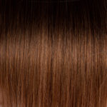 Ombre #02 Moha Brown #10 Dark Blonde