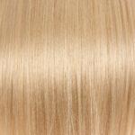 #22 Beachy Blonde
