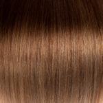 Ombre #04 Light Choc Brown #16 Medium Blonde
