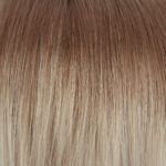Ombre #04 Light Choc Brown #90 ICE