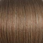 #06 Hazelnut Brown