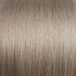 #10 Dark Blonde