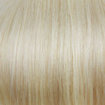 #24 Honey Beachy Blonde