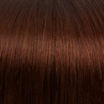 #03 Chocolate Brown