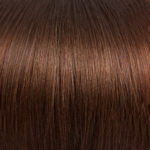 #04b Light Chocolate Brown
