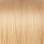 #17 Golden Blonde